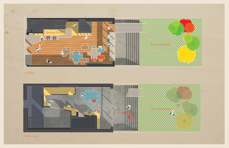 Floor-Plans-Flatten