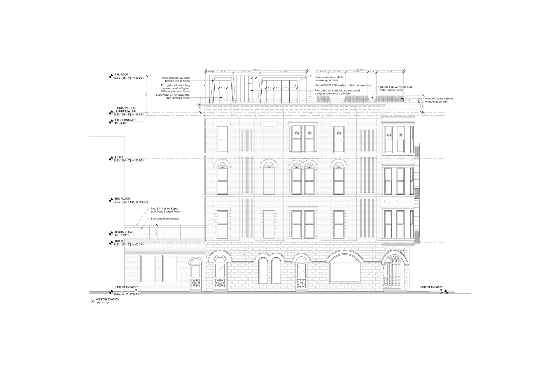 C:UsersOPerA EightDocuments576 Vanderbilt_PENTHOUSE_DOB Set_