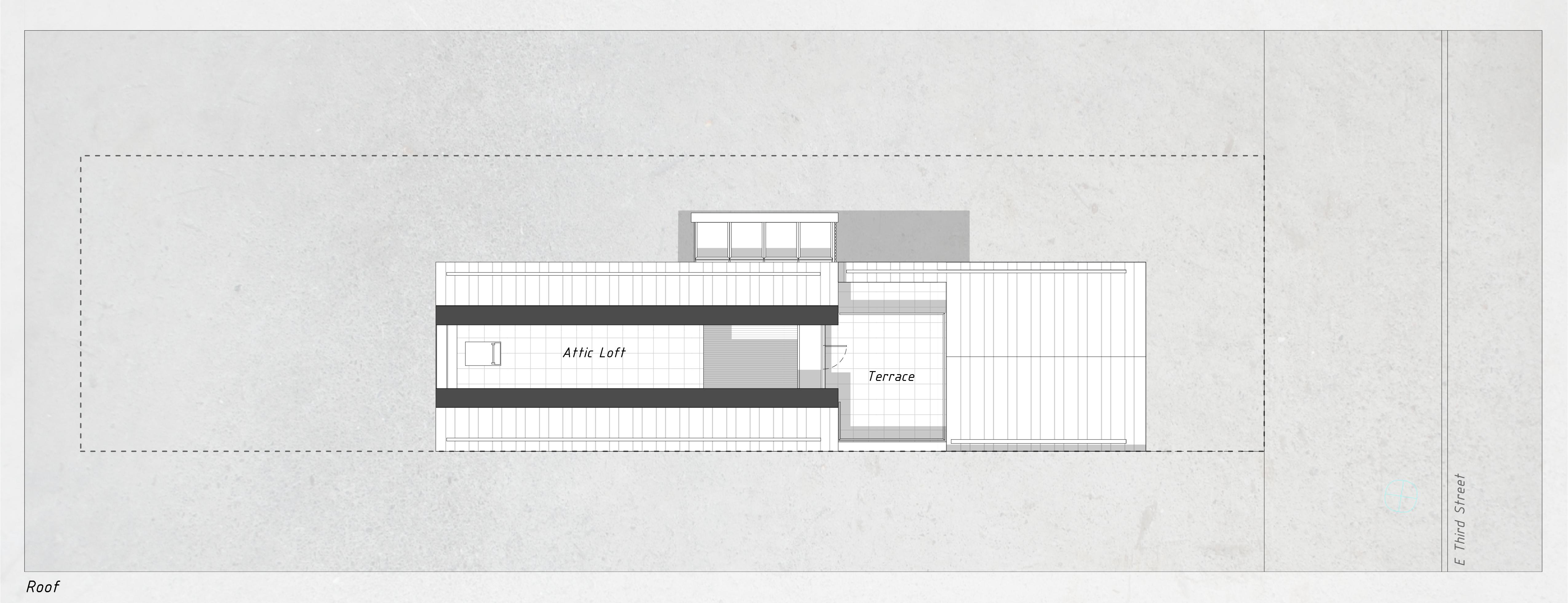 floorplans-02