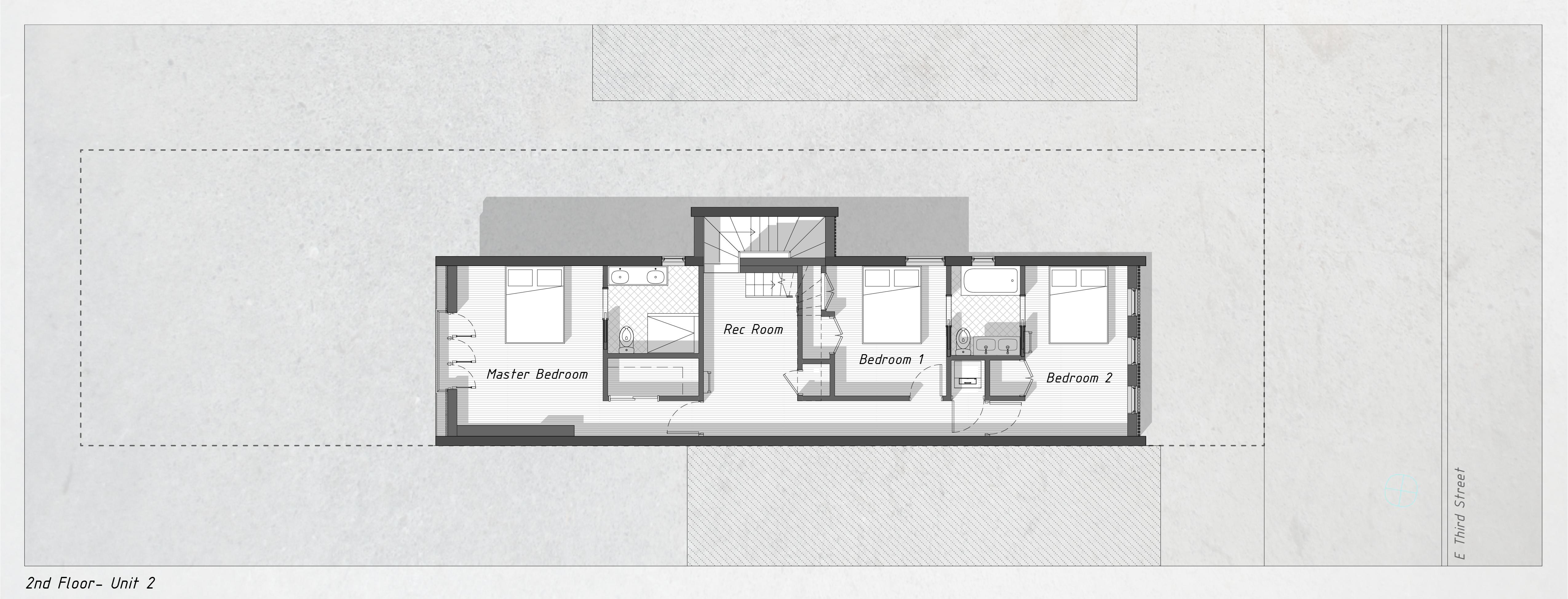 floorplans-03