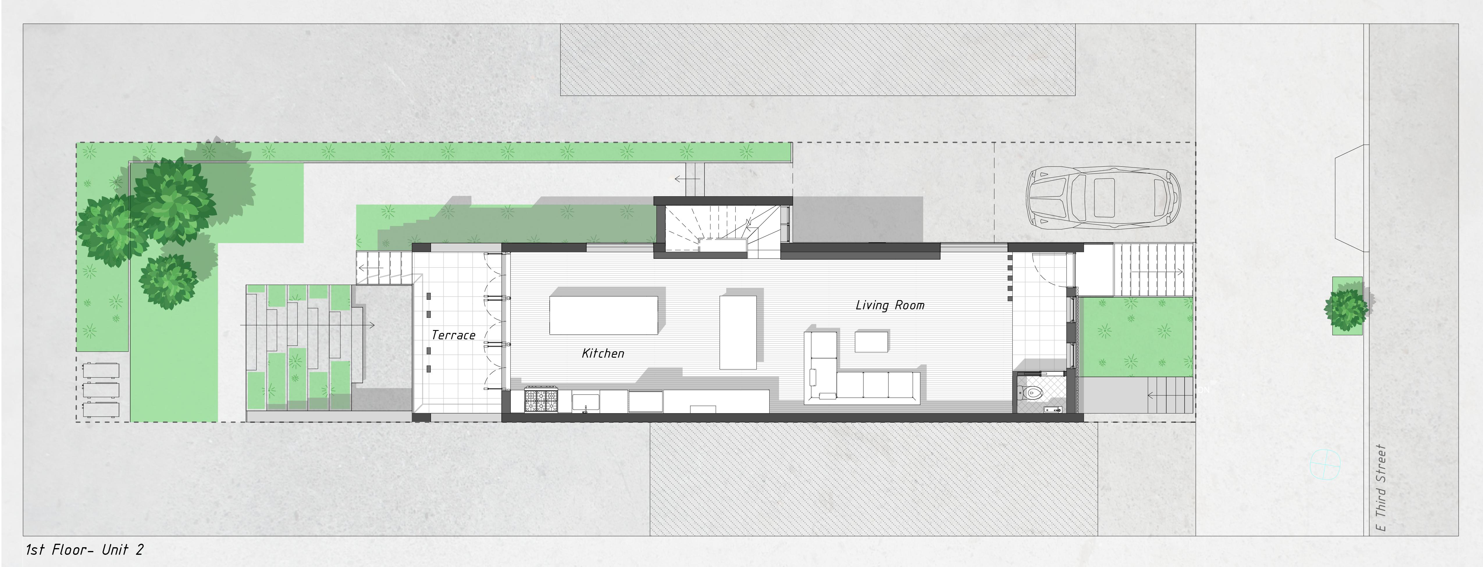 floorplans-04
