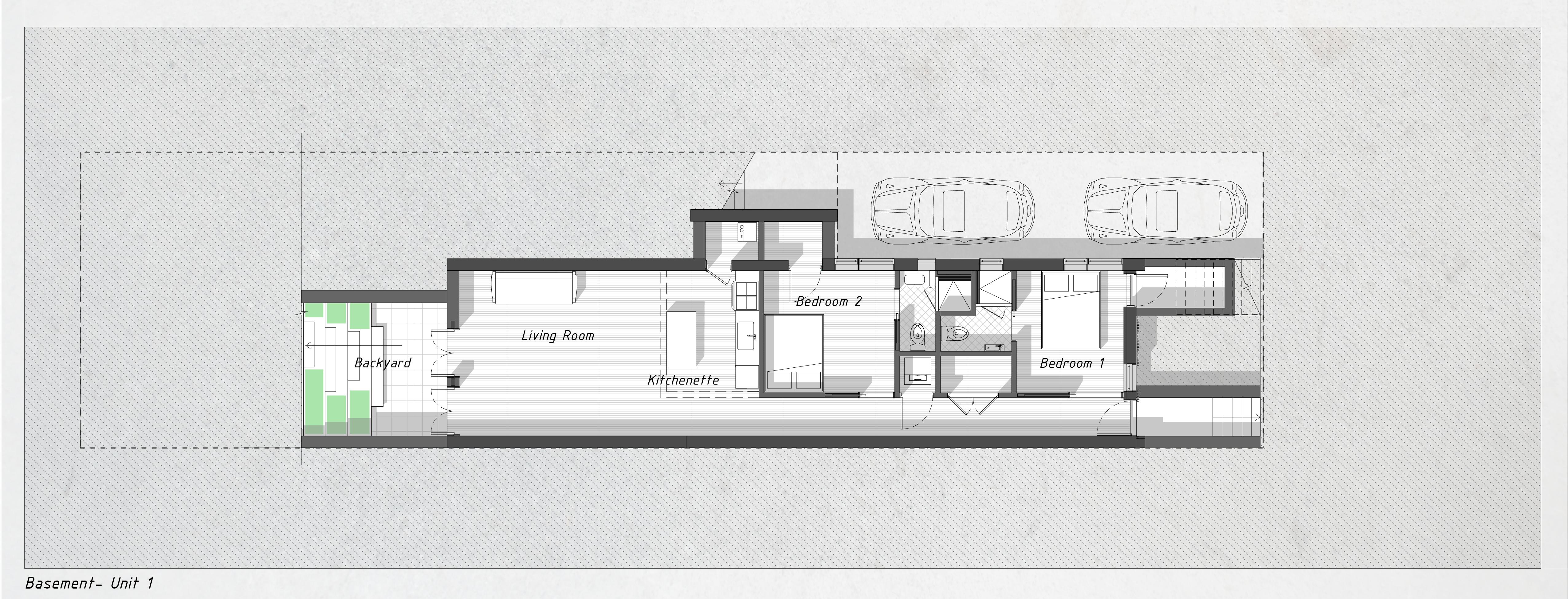 floorplans-05