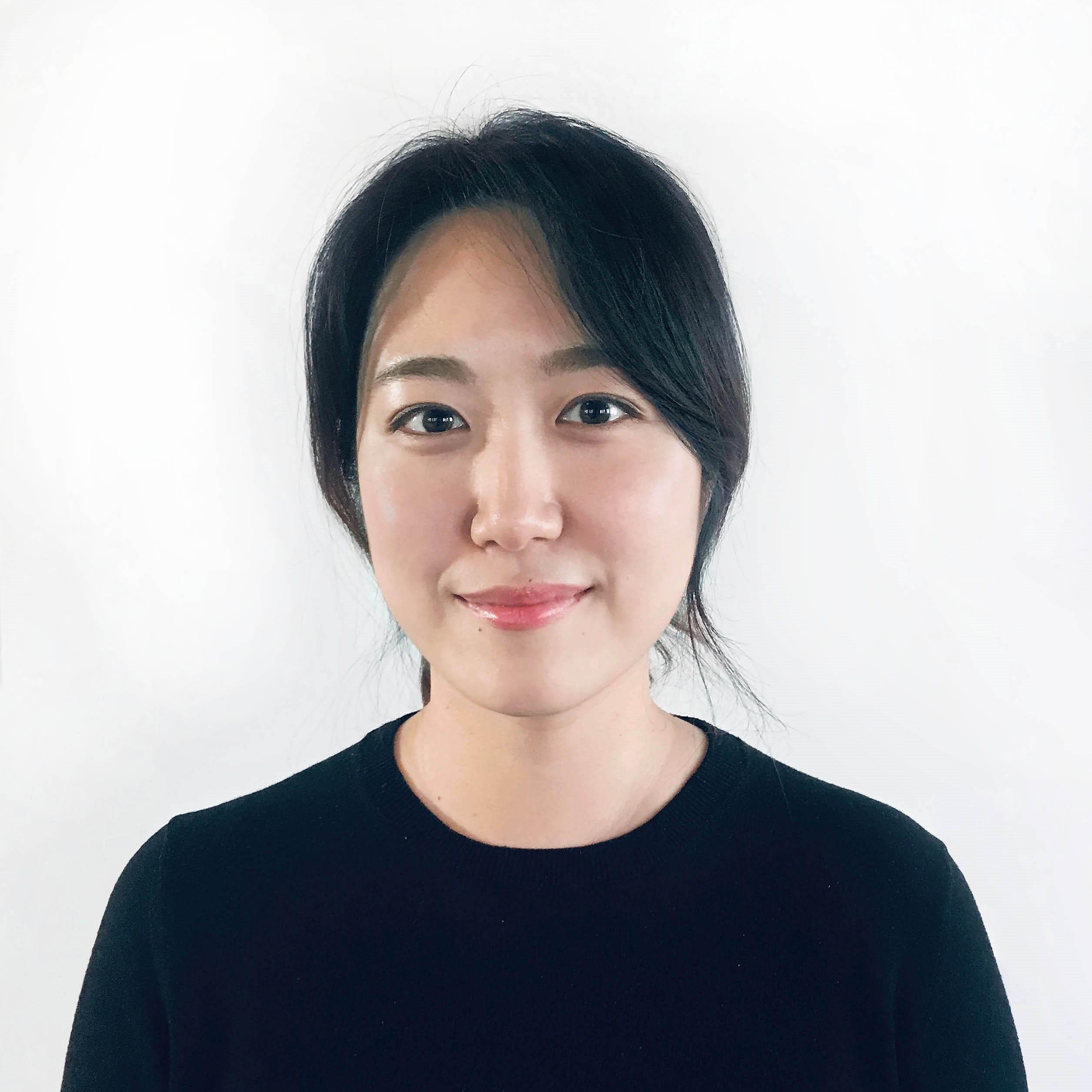 Dami Kim